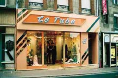 ShopFront-LeTube.jpg